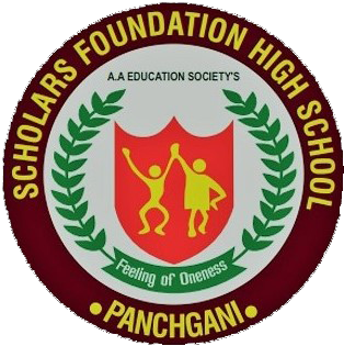 Scholars Foundation High School